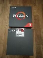 AMD ryzen 3 1200 (NO CPU)