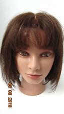 Marianna Mannequin Cosmetology Doll Head Miss SUZIE Kin 14901