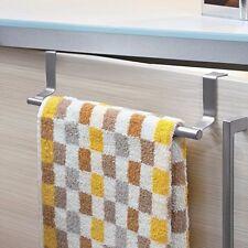 Hecht international GmbH Handtuchhalter ausziehbar