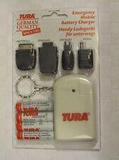 Porta c´hiave caricabatterie carica batterie casa auto telefono cellulari