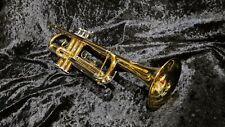 B&S Trumpet/Jazztrompete 535-L