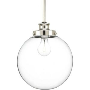 Progress Lighting Pendant - P5070-104