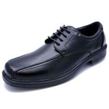 Scarpe classiche da uomo senza marca sintetico