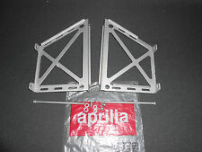 NEW GENUINE APRILIA RXV-SXV 450/550 WATER COOLER PROTECTION 851120