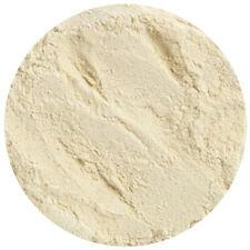 Garlic Powder 100g Herbs & Spices - ozSpice