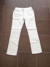 Boden Straight Leg Mid Rise Jeans for Women