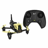 Hubsan H122D X4 Storm 5.8G RC FPV Racing Drone With 720P HD Camera Live Video