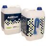 GreenChem - AdBlue® 10L, bidon, iso 22241