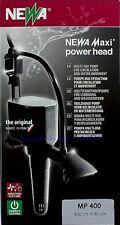 Newa Maxi power head MP 400 Strömungspumpe powerhead 400l/h für Aquarien