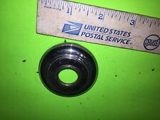 Studebaker Door Handle Trim Ring Item 13867