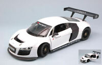 Model Car Scale 1:24 Rastar Audi R8 Lms diecast vehicles road Racing