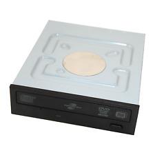 HP dc7900 sata dvd ± rw dl drive avec lightscribe DH-16A3L 410125-501 447310-001