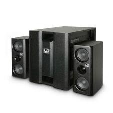 LD SYSTEMS DAVE 8 XS PA - MULTIMEDIA - SYSTEM - NEU