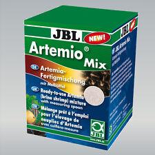 JBL ArtemioMix Miscela pronta di Artemia 200ml