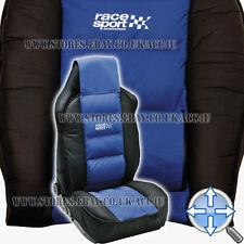 braun Holzkugel Sitzbezug Massage Auto Transporter gepolstert BELAG Komfort T2