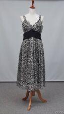 Liz Jordan Any Occasion Regular Size Dresses for Women