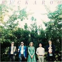 Buckaroo - Buckaroo 7 [New Vinyl LP]