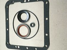 Studebaker 3 Band Automatic outside seal kit, 1950-56 and 1957-68 misc foreign