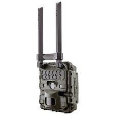 Reconyx Hyperfire 2 Verizon Cellular
