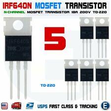 MOTOROLA 2N3877A TRANSISTOR  NNB