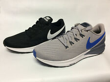 Nike Structure 22 Running Shoes Mens Choose Size/Color AA1636 NEW