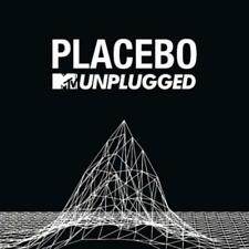Placebo - MTV Unplugged (2 LP) [Vinyl LP] - NEU