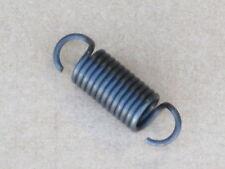 Brake Positioning Spring For Ih International 404 504 606 Farmall