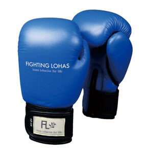 ISAMI  For Women Fitness Boxing gloves tape Genuine Leather made in JAPAN NEW