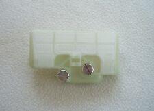 Luftfilter Stoff für Stihl 039, MS390