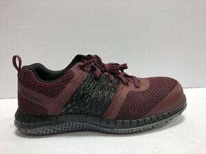 Reebok Print Work ULTK Sneakers Size 7.5 M Womens