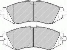 Set di pastiglie freno anteriore Chevrolet Epica Evanda 2.0 NUBIRA 1.6-2.0 rezzo 1.6+2.0