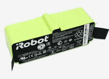 1xBattery for iRobot Roomba 500 600 700 800 595 620 630 650 660 790 780 880 26Wh
