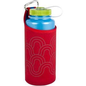 Nalgene Insulated Neoprene 32 oz. Water Bottle Sleeve