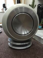 B&W White Wired Home Speakers & Subwoofers