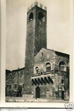 lo 163 Anni 30 BRESCIA Torre del Popolo - FP - non viagg. Ed. De Lucia BS