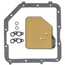 Auto Trans Filter Kit-THM350 ATP B-45