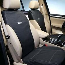 BMW 82112211067 Seat Cover