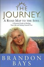 The Journey: A Road Map to the Soul