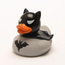 Rubber Duck - Batman -Paperella de goma anatra de goma  anatra de bagno