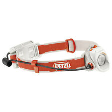 !!New 2017 MYO 370 Lumens Powerful multi-beam headlamp E87AHB C Petzl