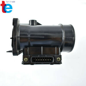 Mass Air Flow Sensor 74-60006 For Dodge Eagle Mitsubishi Plymouth 1991-2004