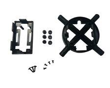 RC Logger Main Frame (for RC EYE One)