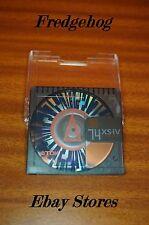 TDK 74 XS-IV Super Haute Qualité Blanc Digital Audio Minidisc-utilisé & désormais masquée