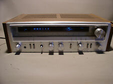 "Pioneer SX-3500 AM/FM Stereo Receiver ""AS-IS"" for parts or repair"