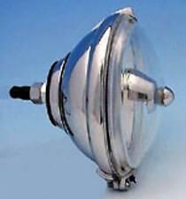 Classic Austin Mini Fog Lamp Light Lucas Reproduction Rear Mount