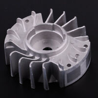 Flywheel Replacement Fit For Stihl 017 018 MS170 MS180 Chainsaw 1130 400 1201