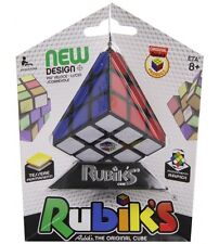 Mac due The Box 232404 - Cubo di Rubik 3x3