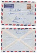 Pre-Decimal Used Postal History Stamps