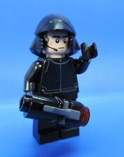 LEGO STAR WARS Figura 75197 / PRIMER ORDER TROOPER Sagitario con arma