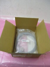 AMAT 0150-06294 Harness Assembly, Producer E, Dnet To Gas PA 413778